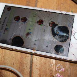 Warum ich mein altes Handy noch weiter nutzte