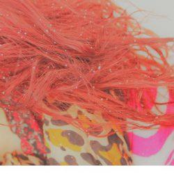 Wie Traubenkernöl meine Haare gerettet hat
