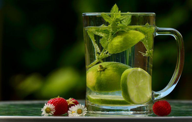 Kostenlos Trinken unterwegs und daheim